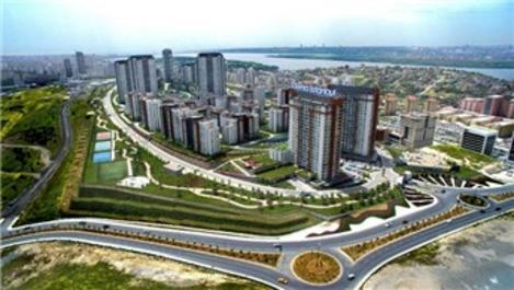 Tema İstanbu'un 2. etabı Tema İstanbul Bahçe lanse ediliyor