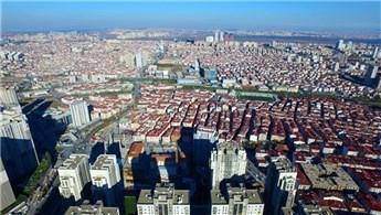 İstanbul'un havası en kirli ilçeleri belli oldu!
