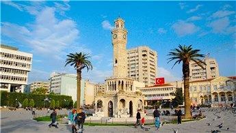 Travel Turkey İzmir şehre hareketlilik kazandıracak!