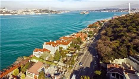 Üsküdar'daki yola 'Naim Süleymanoğlu Sokağı' adı verildi
