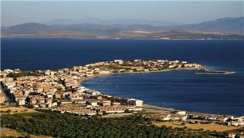 Balıkesir'de hedef yıl boyu turizm