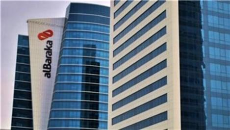 Albaraka Türk, 150 milyon TL'lik kira sertifikası ihracı yaptı