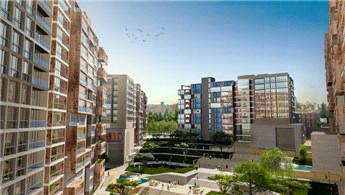 Ahes Misal İstanbul'da 60 daire için 60 ay 0 faiz!