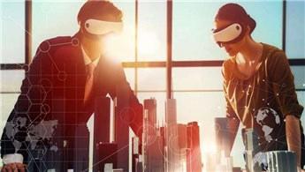 Akıllı şehirler Ankara'da konuşulacak