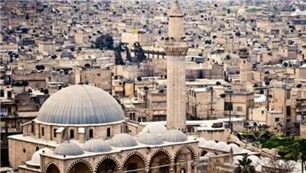 Irak'tan TİKA'ya 'yeniden imara katılım' çağrısı