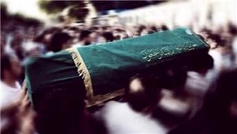 Uğurcan Tokay'ın babası Mehmet Tokay vefat etti