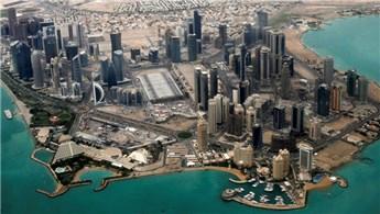 Katar ülkeye yabancı yatırımları çekmek için yasalar çıkaracak