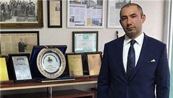 Katarlı yatırımcı Türkiye'de büyük bir gelecek görüyor