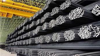 """""""Demir fiyatlarındaki artış, inşaat sektörünü zor duruma soktu"""""""