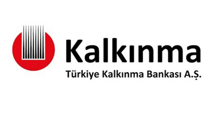 Türkiye Kalkınma Bankası, 54 adet gayrimenkulü satıyor