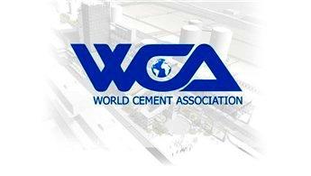 CNBM, Dünya Çimento Birliği'ne katıldı