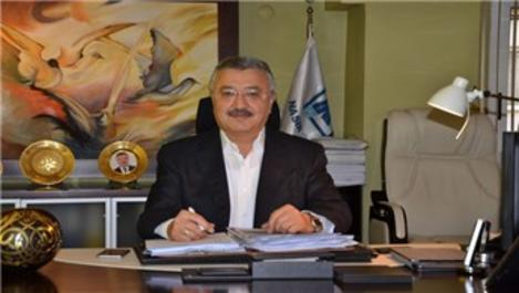 İzmir'in yüzde 85'i kentsel dönüşüme ihtiyaç duyuyor