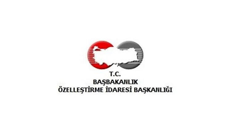ÖİB'den Türkiye Şeker Fabrikası taşınmazlarına satış onayı!