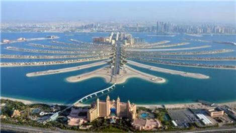 Suudi Arabistan'dan turizm hamlesi!