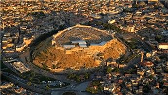 Forbes, Gaziantep'i  ilk 10'da gösterdi