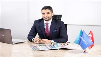 Arap yatırımcının yeni gözdesi Beylikdüzü!