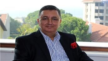 IRP Türkiye, Arap ortakla Körfez'e açıldı