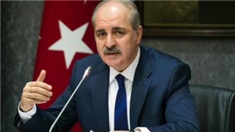 'Türkiye'yi turizmde dünyanın 3. ülkesi durumuna getireceğiz'