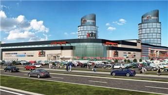 ECE Türkiye, Acity'i 60 milyon dolarlık yatırımla büyütüyor