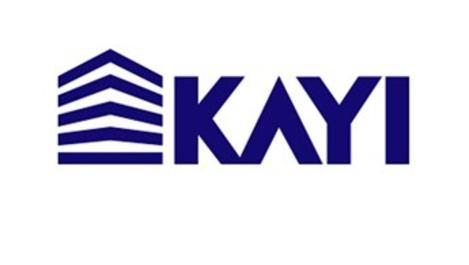Kayı Holding, Cezayir'deki otel projesini tamamladı