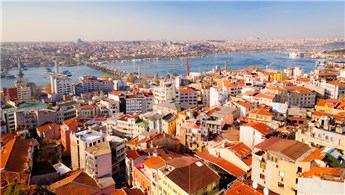 İstanbul'da konut yatırım fırsatları devam ediyor!