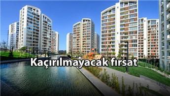 Resim İstanbul Nefes'te şimdi taşın, 2019'da öde!