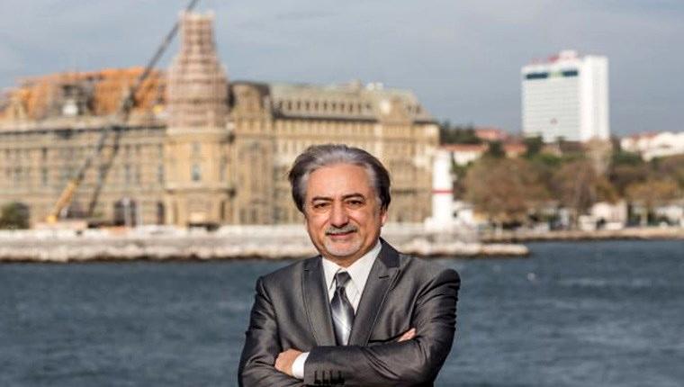 Gayrimenkul sektörü Arap yatırımcıyla buluşuyor