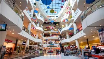 Yeni nesil AVM'ler geliyor, alışveriş caddeleşiyor!