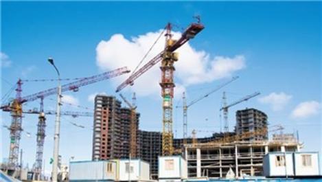 İTO'ya göre İstanbul'da inşaat malzemesi fiyatı arttı!