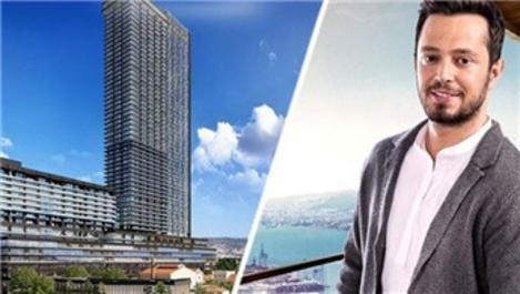 Murat Boz, Levent'te 4 milyon lira değerinde ev satın aldı!