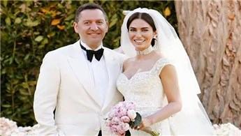 Nedim Keçeli, Gamze Karaman'a 350 bin euroluk ev aldı!