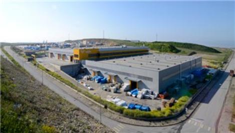 Vefa Holding, Sultanbeyli fabrikasını Dilovası'na taşıdı!
