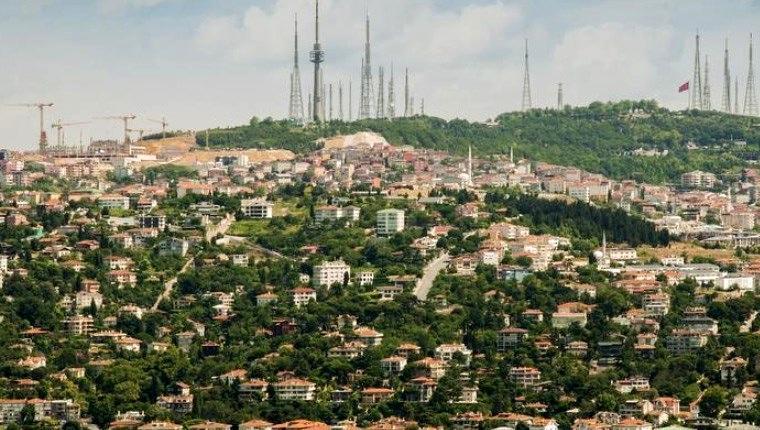 Hilmi Türkmen Üsküdar'daki dönüşüm çalışmalarını anlatacak