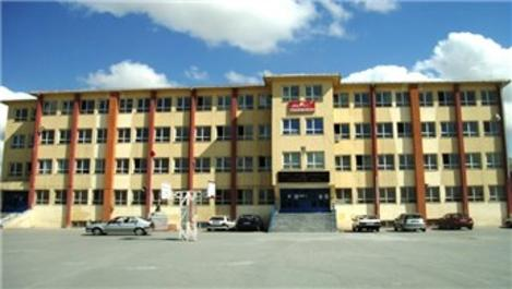 İstanbul Valiliği'nden okul yenileme ihalesine davet!