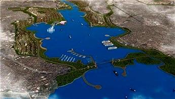 Kanal İstanbul projesi ile yeni bir İstanbul doğacak!