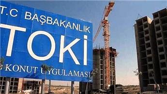 TOKİ'den Mengen'e 252 yeni konut geliyor