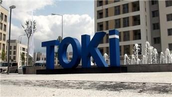 TOKİ'nin beklenen Silivri projesi ortaya çıktı