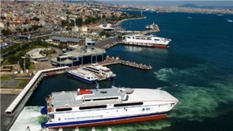 Türk Kızılayı, Balıkesir'de  kat karşılığı inşaat yaptıracak