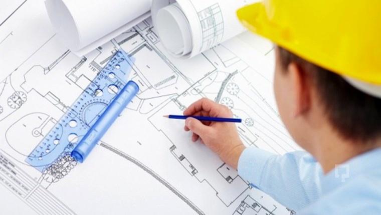 En fazla ilan inşaat mühendisliği için verildi!