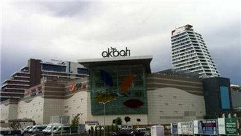 Akbatı AVYM'ye yatırım yapacak yatırım fonu için talep toplanıyor