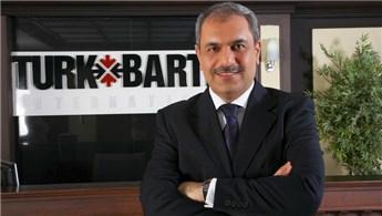 Türk Barter, gayrimenkul firmalarının ilgisini çekiyor