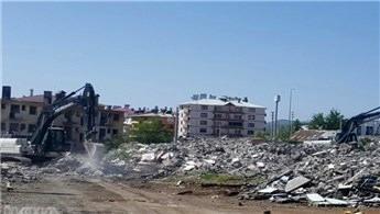 Bingöl Belediyesi, kentsel dönüşüm kira yardımlarına başladı