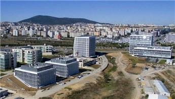 Haldız İnşaat, Teknopark İstanbul'un 2. etabını tamamladı