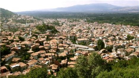 Hoca Ahmet Yesevi Mahallesi kentsel dönüşüm projesi tamamlandı