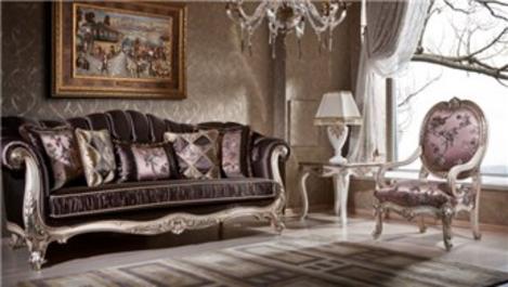 'Yabancıya konut satışı mobilya satışlarını da arttırdı'