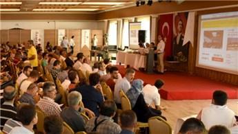 Turyap 2017'yi yeni açık artırmalarla kapatıyor
