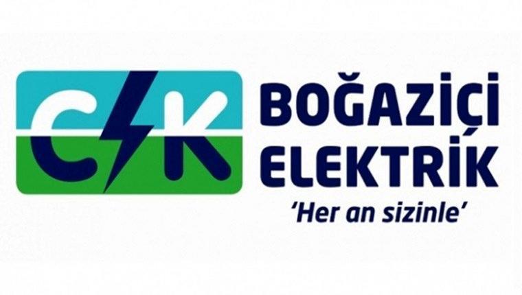 CK Boğaziçi Elektrik'ten ticarethane abonelerine sigorta desteği!
