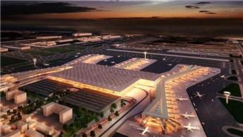 THY'den 3. havalimanı için uçak hamlesi!