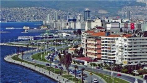 'Türkiye'nin turizm potansiyeli çok yüksek'