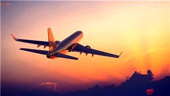 Moskova'dan Antalya turizmi için iyi haber!